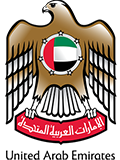 UAE Government